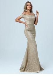 AZ Effervencence Prom Dress