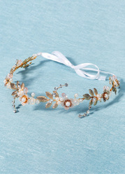 Eternal Love Headband
