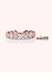 Loving You Bracelet