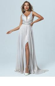 AZ Moonbeam Prom Dress