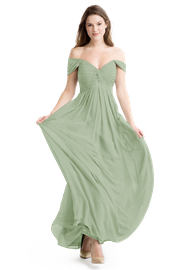 Shop Bridesmaid Dresses Wedding Dresses By Color Azazie