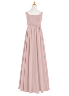 Junior bridesmaid dresses images