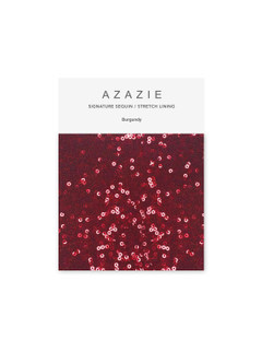 azazie-Signature Sequin Swatches