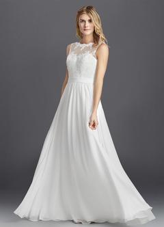 Wedding dresses bridal gowns wedding gowns azazie azazie macaria bg junglespirit Images