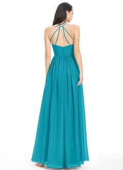 Oasis Bridesmaid Dresses & Oasis Gowns | Azazie