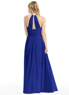 Cobalt Blue Bridesmaid Dresses & Cobalt Blue Gowns | Azazie