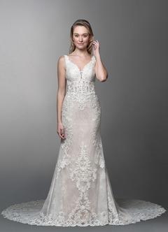 cf767ecd5 Bridesmaid Dresses   Wedding Dresses