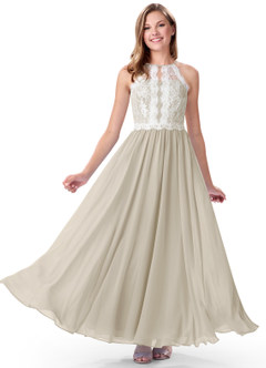 Junior, Girls & Kids Bridesmaid Dresses | Azazie