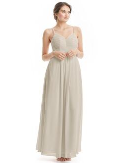 cf103b9a4 Azazie Paola Ready To Ship Bridesmaid Dress | Azazie