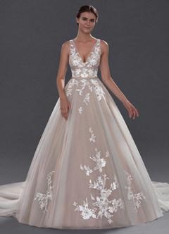 4776e55313608 Bridesmaid Dresses & Wedding Dresses | Azazie