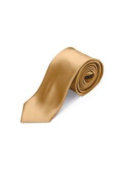 Azazie Boys Charmeuse Neck Tie
