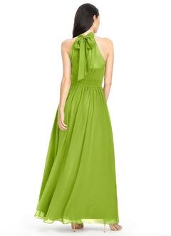 Clover Bridesmaid Dresses & Clover Gowns | Azazie
