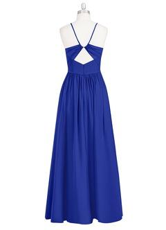 Horizon Bridesmaid Dresses &amp- Horizon Gowns - Azazie