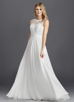 Azazie Macaria Bg Wedding Dress Azazie