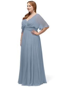 Plus Size Bridesmaid Dresses & Bridesmaid Gowns | Azazie