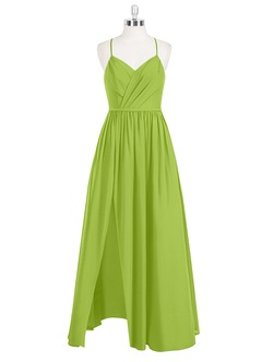 Clover Bridesmaid Dresses &amp Clover Gowns  Azazie