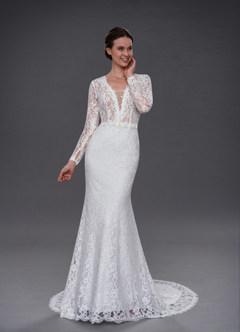 51c4026031 Bridesmaid Dresses & Wedding Dresses   Azazie