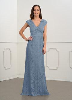 azazie-Azazie Indiana Mother of the Bride Dress