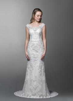 ecf7f9efaddd Bridesmaid Dresses & Wedding Dresses   Azazie