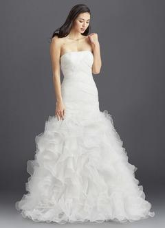 Wedding dresses bridal gowns wedding gowns azazie azazie eartha bg azazie eartha bg junglespirit Choice Image
