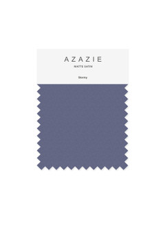 Azazie Product