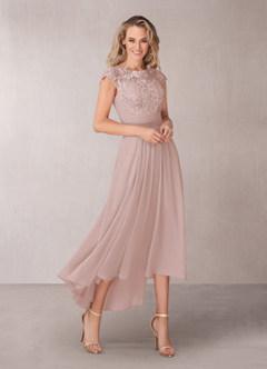 azazie-Azazie Erma Mother of the Bride Dress