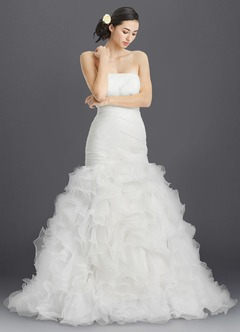 Wedding dresses bridal gowns wedding gowns azazie azazie eartha bg junglespirit Gallery