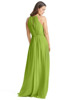 Clover Bridesmaid Dresses & Clover Gowns - Azazie