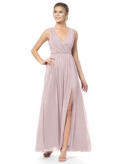 Bridesmaid Dresses Bridesmaid Gowns Azazie
