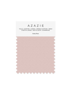 azazie-Azazie Swatches - Bridesmaids & Wedding Party