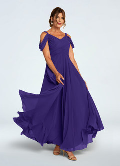 Azazie Rupaul Mother of the Bride Dress