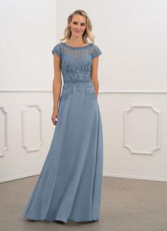 azazie-Azazie Elizabeth Mother of the Bride Dress
