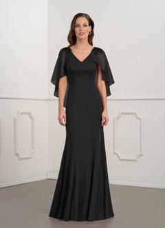 azazie-Azazie Tara Mother of the Bride Dress