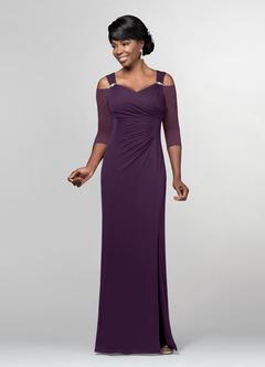 2d5f8198721 Azazie Zara MBD Mother Of The Bride Dress