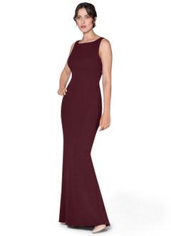 c487b39c8a Bridesmaid Dresses & Wedding Dresses | Azazie