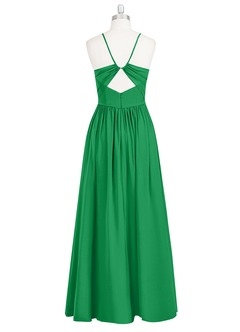 Emerald Bridesmaid Dresses &amp- Emerald Gowns - Azazie