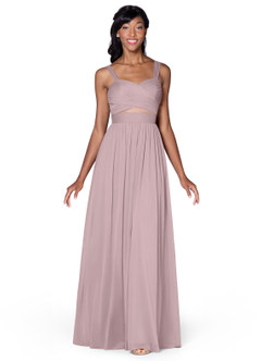 ce30d8120d Bridesmaid Dresses & Wedding Dresses | Azazie