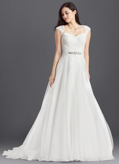 Wedding dresses bridal gowns wedding gowns azazie azazie farrah bg junglespirit Images