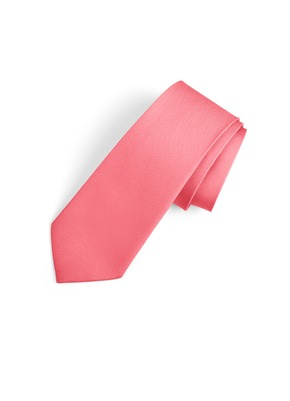 Gentlemen's Collection Boy's Neck Tie