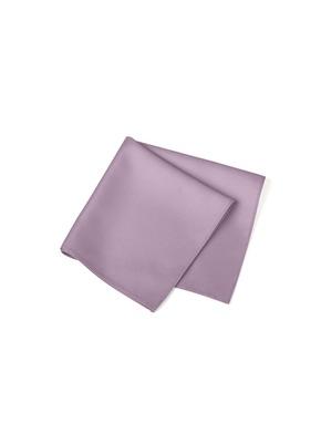 Gentlemen's Collection Pocket Square