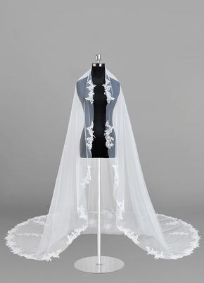 Diamond Veil