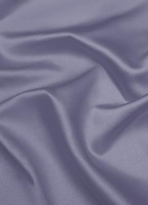 Azazie Satin Fabric By the Yard