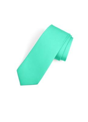 Gentlemen's Collection Skinny Tie