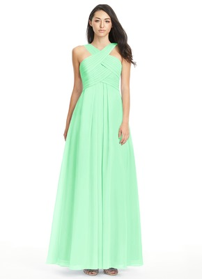 eeb510acc4 93+ Lemon Green Wedding Dresses - Buy Wedding Dresses Bridesmaid ...