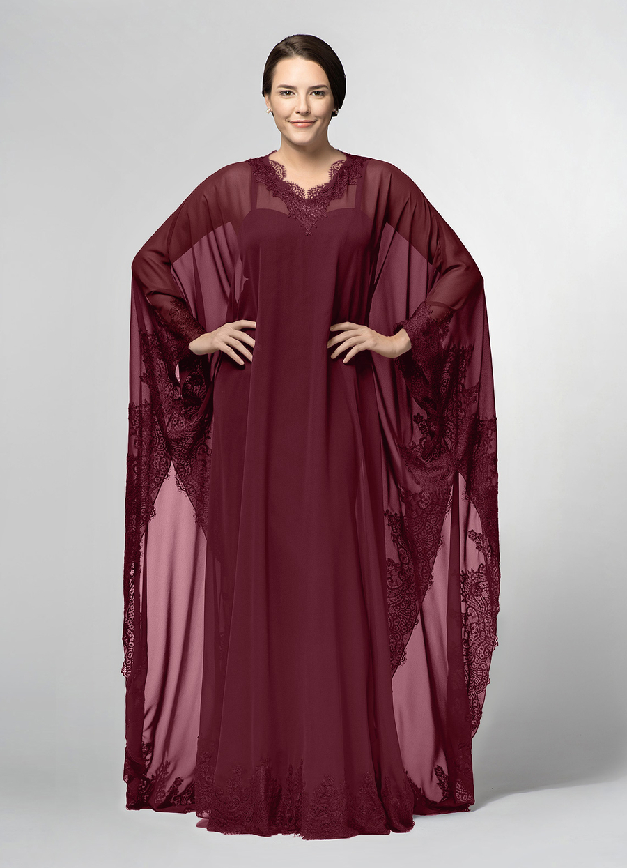 Azazie Cathie Mother of the Bride Dress