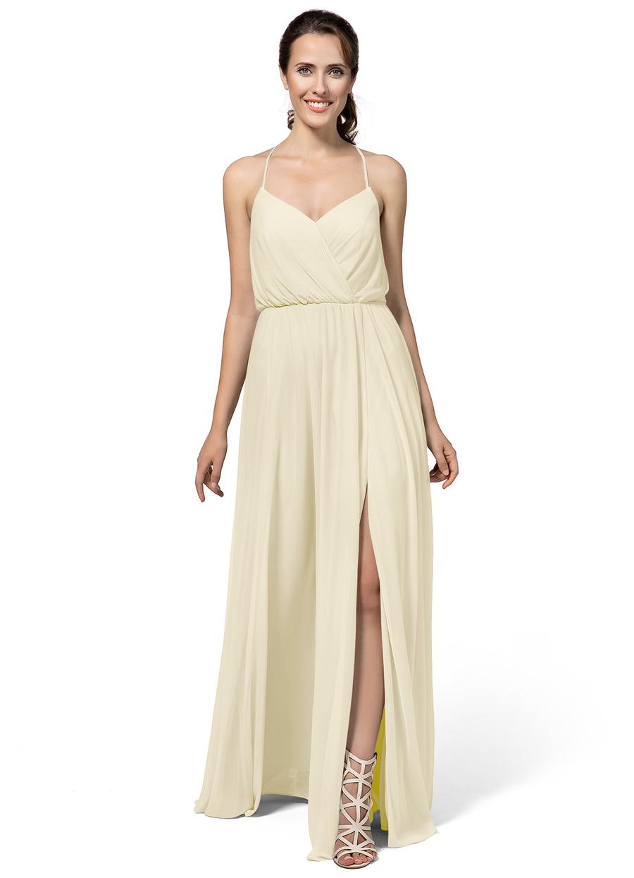 Azazie Darcy Bridesmaid Dress