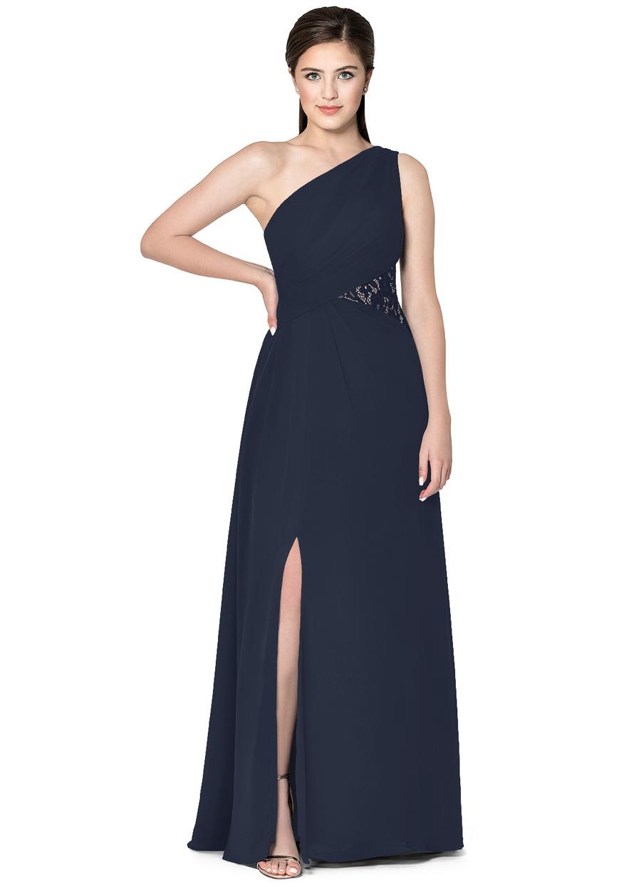 Azazie Marnie Bridesmaid Dress