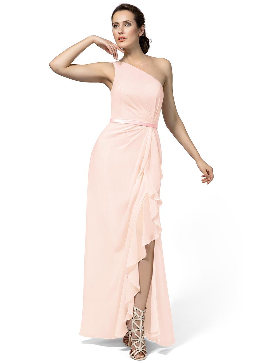 Azazie Liza Bridesmaid Dress