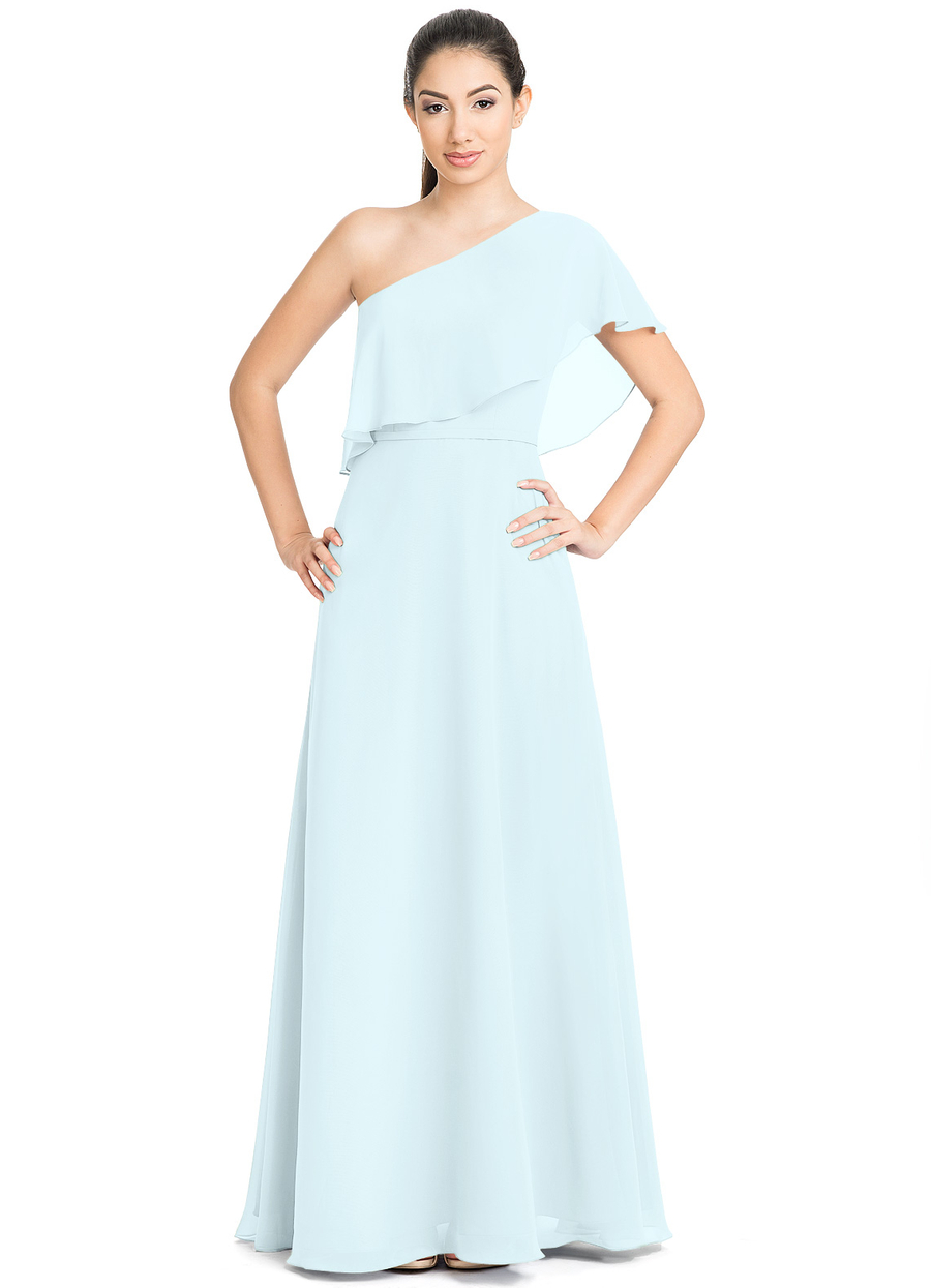 Azazie Lizzy Bridesmaid Dress