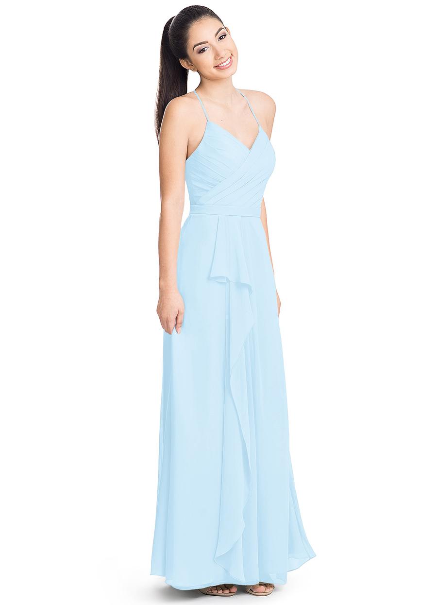 Azazie Dawn Bridesmaid Dress